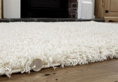 high pile shag rug area rugs inspiring high pile area rugs thick area rugs rug high pile medium pile rug