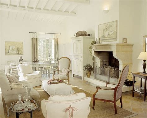 provence style provence style livingroom proven 231 al pinterest chairs