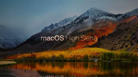 wallpaper for mac sierra macos high sierra alternative wallpaper by kakoten on