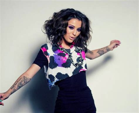 cher lloyd tattoos cher lloyd guess the capital