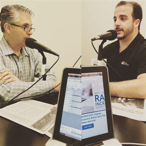 granny unit podcast real estate radio live granny units part ii