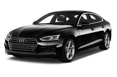 Audi A5 Sportback Daten by Testberichte Und Erfahrungen Audi A5 Sportback 2 0 Tfsi