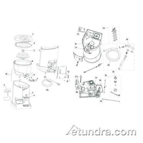 vitamix 5000 parts diagram vitamix parts diagram 28 images blender parts 28