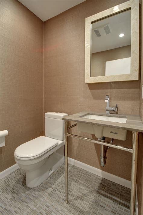 bathroom lo sex bathroom lo alya at 8047 lo 54 quot modern bathroom