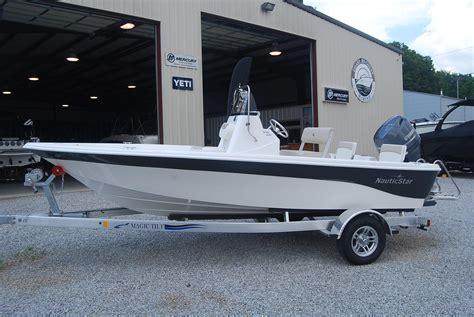 new nauticstar boats 2017 new nauticstar 1810 nautic bay center console fishing