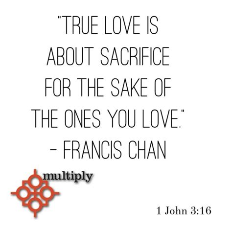 quotes about love and sacrifice quotesgram true love sacrifice quotes quotesgram