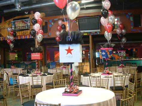new york themed birthday party 1000 images about 8th grade dinner dance ideas on pinterest