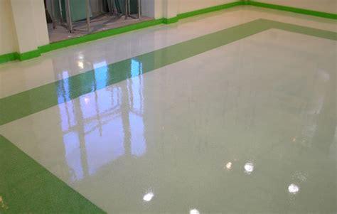 resinatura pavimenti industriali pavimenti in resina