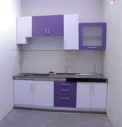 Meja Tv Rak Tv Mini Murah Tipe Avr99 1 furniture klaten kitchen set minimalis kitchen