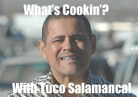 Hector Meme - breaking bad memes hector www imgkid com the image kid