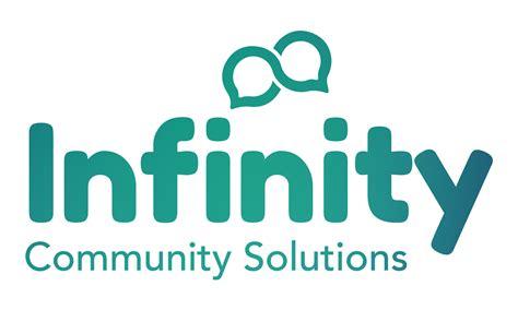 06 Infinity Auto Insurance Company by Infinity Insurance