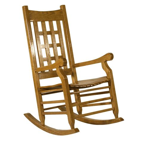 Rocking Chair Wood by Wood Rocking Chair Brisbane Wood Rocking Chair Buying