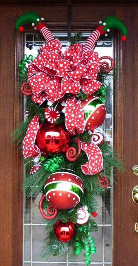 pinterest chriatmas decorating ideas just b cause most loved christmas door decorations ideas on pinterest