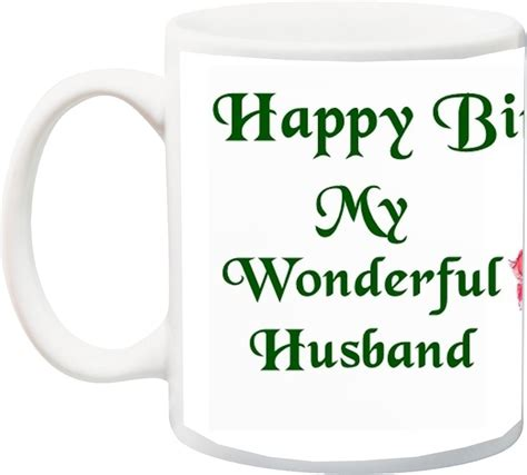 shopping of gift for husband birthday gifts for husband shopping india