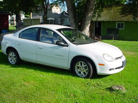dodge neon turbo 2000 dodge neon 2800 turbo dodge forums turbo dodge