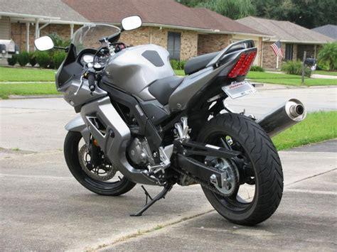 2009 Suzuki Sv650 Buy 2009 Suzuki Sv650 Sportbike On 2040 Motos