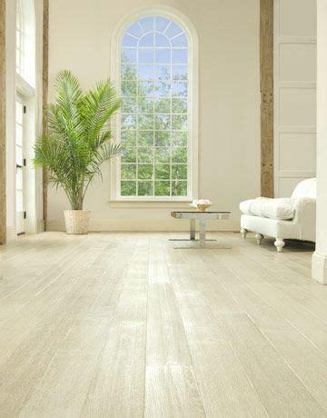 carlisle wood floors tung carlisle wide plank floors sustainable quartersawn white