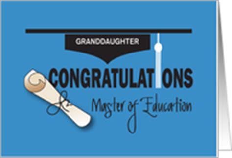 Congrats Pursuing Your Mba by Graduate School Congratulations Cards From Greeting Card