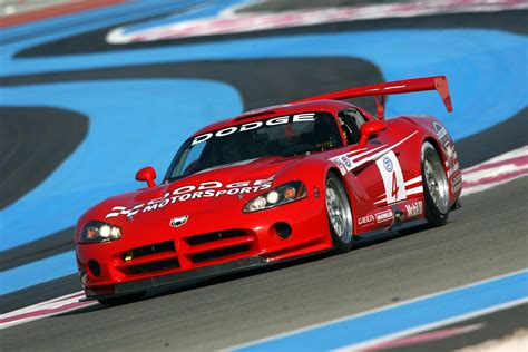 dodge brand dodge brand to support fia gt and fia gt3 news gallery