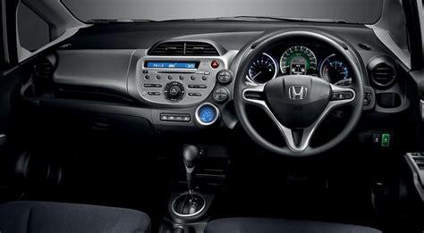 Ac Aqua Terbaru ini harga honda jazz hybrid terbaru dan gambar interior