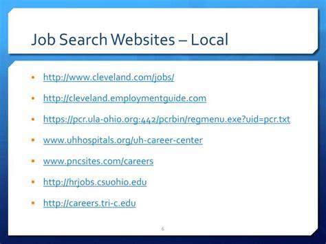 economista top job search websites phi delta psi fraternity inc