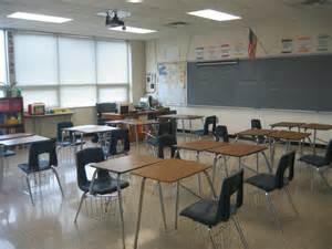 classroom desk arrangements classroom desk arrangement 2011 monthly seating