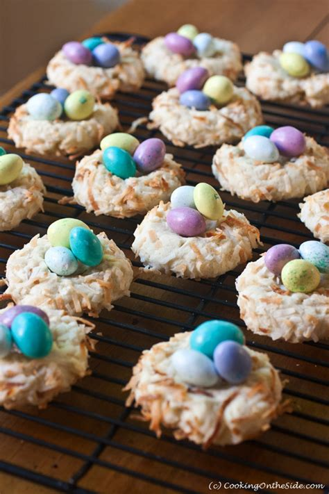 18 delicious easter dessert recipes style motivation