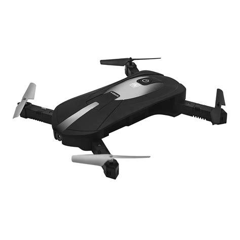 Drone Hd drone de poche r siyou hd pnj fr