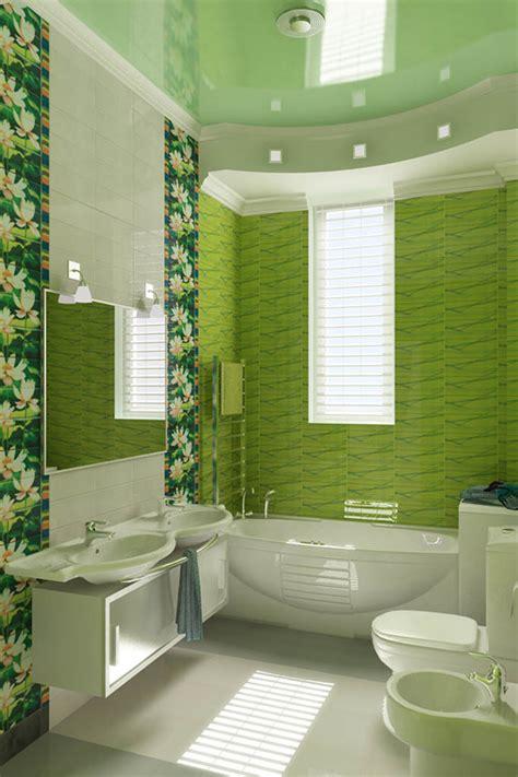 дизайн небольшой ванной комнаты идеи интерьера