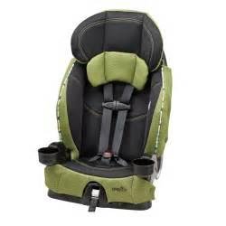 best forward facing car seat reviews top picks my kids