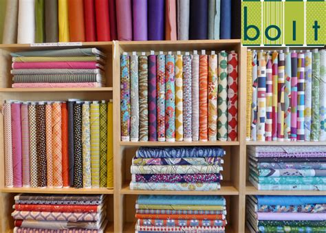 Upholstery Fabrics Store by Field Trip Bolt Fabric In Portland Oregon