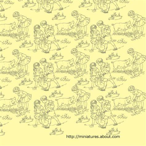 a doll house full text pdf yellow wallpaper pdf wallpapersafari