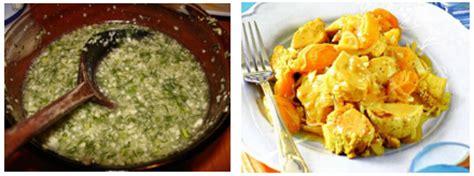 cucina moldava ricette ricette dolci cucina moldava ricette popolari sito culinario