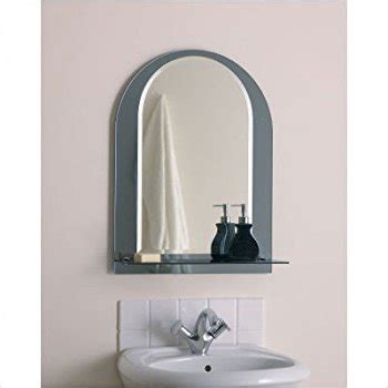 Arched Mirrors Bathroom by Arched Bathroom Mirror Co Uk Kitchen Home