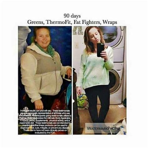 90 Greens Detox Challenge by Cora S 90 Day Challenge Results She Used Our Greens For