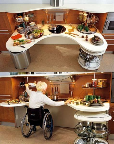wheelchair accessible kitchen design wheelchair accessible kitchen workspace cre8ive medical