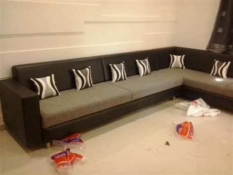 custom made sofa malaysia customised sofa custom made sofa manufacturer malaysia