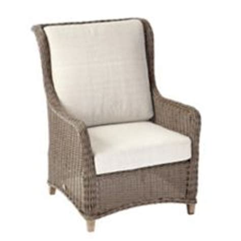 beaumont patio furniture canvas beaumont patio armchair set 2 pc canadian tire