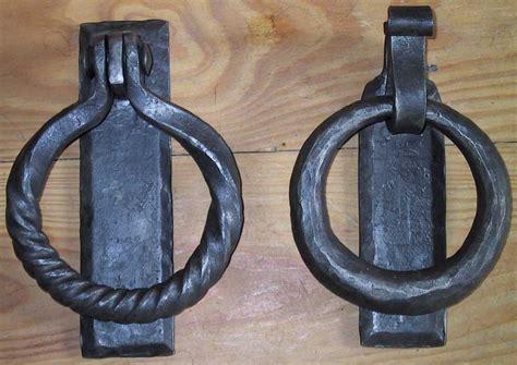 door knockers door knockers