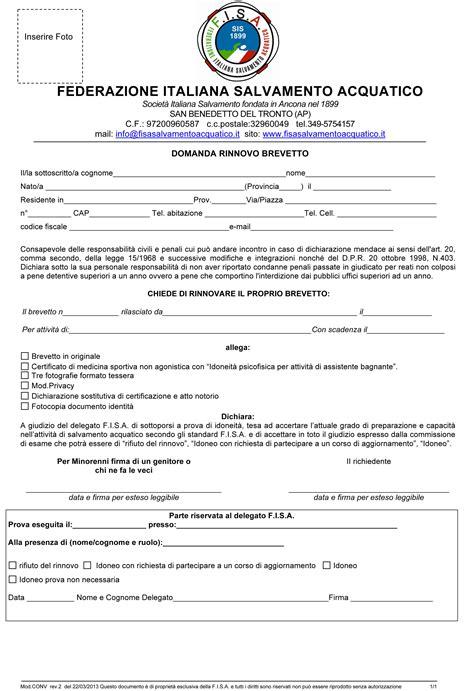 applicazioni excel calendari cartelli e moduli da stare modello ricevuta pagamento da stare moduli ricevute pdf