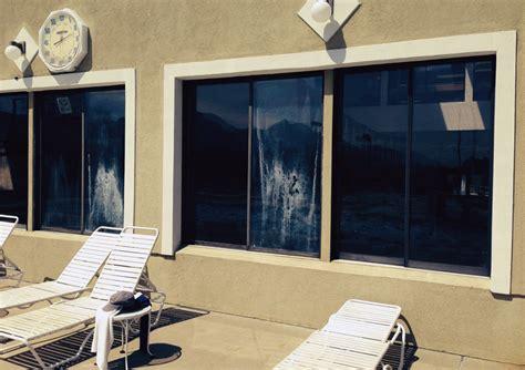 foggy house windows gallery foggy window repair window replacement window repair s r window