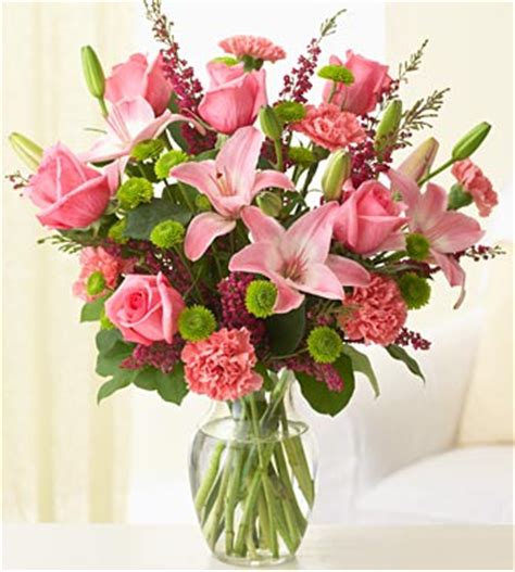Aspirin In Flower Vases by Image Of S Day Flower Bouquet With Color Png