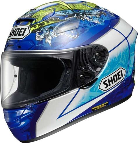 Helm Shoei X Spirit 85 best images about cascos shoei on shoei motorcycle helmets quitar and goddesses
