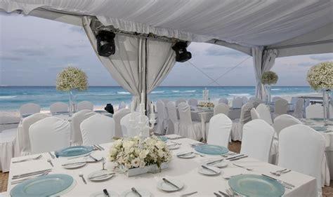 themed resort definition live aqua cancun wedding modern destination weddings