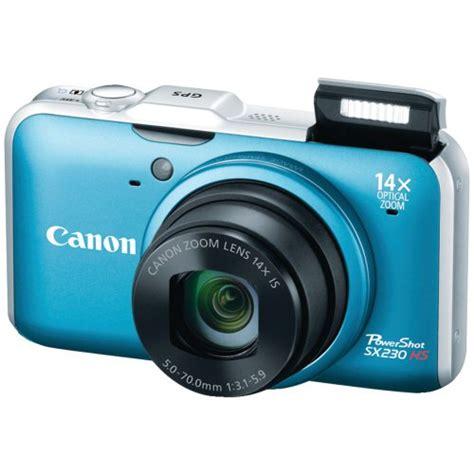 best canon powershot best prices canon powershot sx230 hs 12 1 mp cmos digital