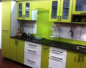 pics for gt aditya kitchen trolley designs pics for gt aditya kitchen trolley designs