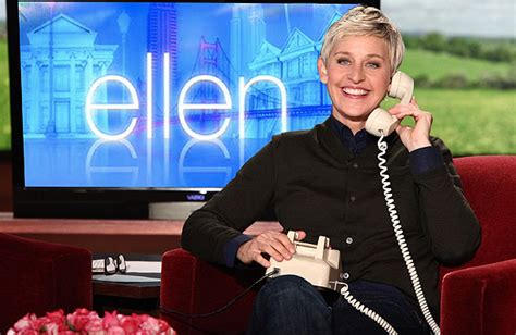 The Talk Tv Show Giveaways - ellen general hospital lead 2011 daytime emmy noms