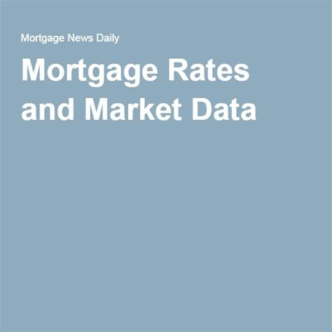 best rate today best 20 mortgage rates ideas on mortgage