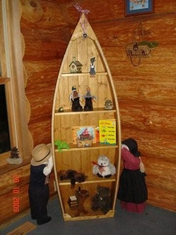 build building canoe shelf diy arbor plans pdf frail01izxex