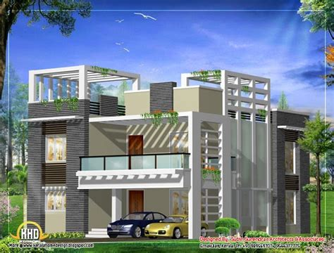 2500 square feet kerala style house plan and traditional modern home design plan 2500 sq ft kerala home